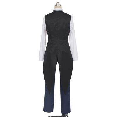 IDOLiSH 7 アイドリッシュセブン TWiNKLE 12 八乙女楽 コスプレ  衣装