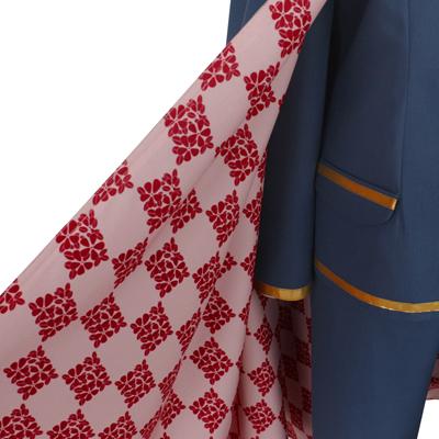 IDOLiSH 7 アイドリッシュセブン  和泉一織  大正ロマンスペック  コスプレ  衣装