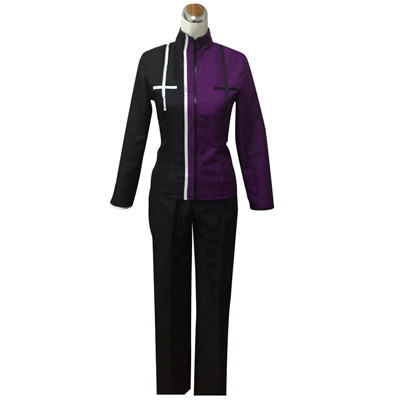 SERVAMP -サーヴァンプ- 有栖院御園(ありすいん みその) コスプレ衣装