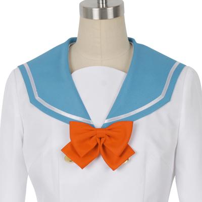 IDOLiSH 7         1周年記念特設          七瀬陸     コスプレ衣装