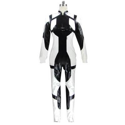 Fate/Grand Order     男主人公/ぐだ男/ぐだ子    戦闘服    コスプレ衣装