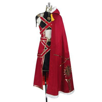 Fate/Grand Order    fgo   アレキサンダー   コスプレ衣装