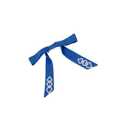 アイドルマスター SideM   アニメ   Beit   渡辺みのり    コスプレ衣装