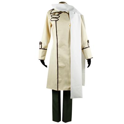 Axis Powers ヘタリア   ロシア/イヴァン·ブラギンスキ   コスプレ衣装