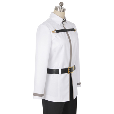 Fate/Grand Order    男主人公   コスプレ衣装