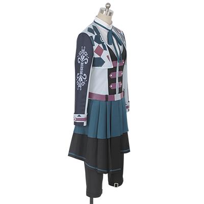 IDOLiSH 7 アイドリッシュセブン Sakura Message   九条天  コスプレ衣装