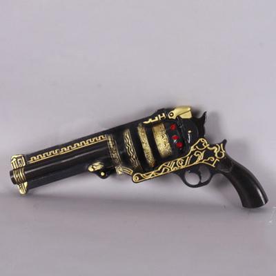 シノアリス SINoALICE     卑劣     シンデレラ    拳銃    コスプレ道具