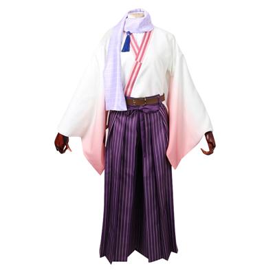 IDOLiSH 7アイドリッシュセブン   大正ロマン   逢坂壮五(おうさかそうご) コスプレ衣装