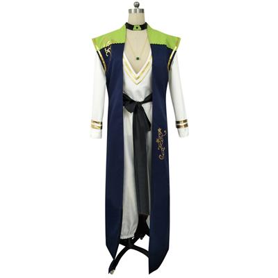 A3!(エースリー)  春組   シトロン   コスプレ衣装