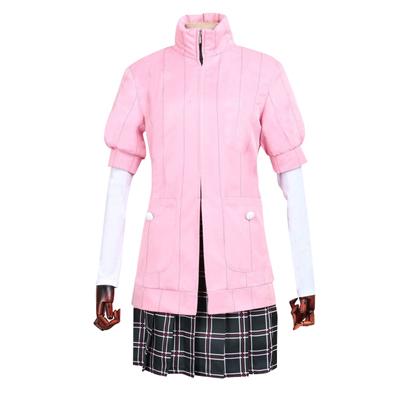 ペルソナ5   奥村春(おくむらはる)   コスプレ衣装