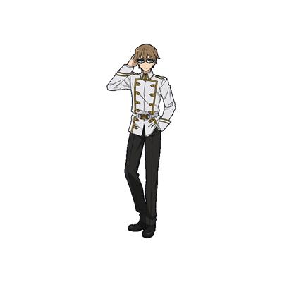 ◆5点限定・予約商品◆ Fate/Apocrypha   カウレス・フォルヴェッジ・ユグドミレニア   コスプレ衣装