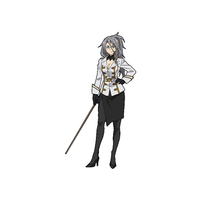 ◆5点限定・予約商品◆ Fate/Apocrypha   セレニケ・アイスコル・ユグドミレニア   コスプレ衣装