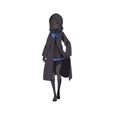 ◆5点限定・予約商品◆ プリンセス・プリンシパル   プリンセス   スパイ服    コスプレ衣装