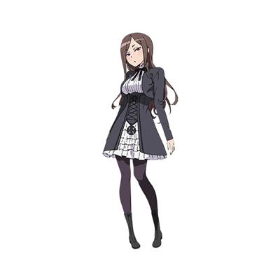 ◆5点限定・予約商品◆ プリンセス・プリンシパル   ドロシー    コスプレ衣装