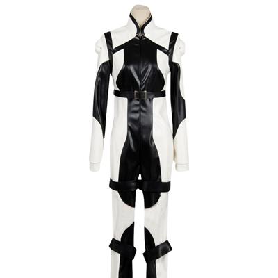 Fate/Grand Order      男主人公/ぐだ男     カルデア戦闘服     コスプレ衣装