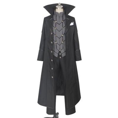ペルソナ5   ジョーカー  コスプレ衣装
