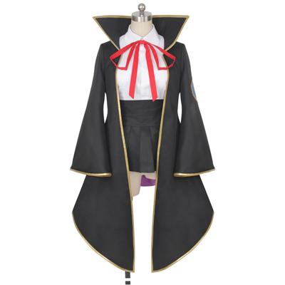 Fate/Grand Order   fgo  Moon Cancer BB/ビィビィ ・ BB 〔 ムーンキャンサー 〕   コスプレ衣装