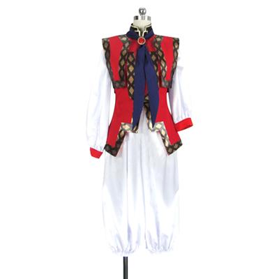 将国のアルタイル      犬鷲のマフムート 将軍(トゥグリル・マフムート・パシャ) コスプレ衣装