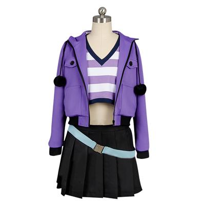 Fate/Apocrypha      アストルフォ     コスプレ衣装