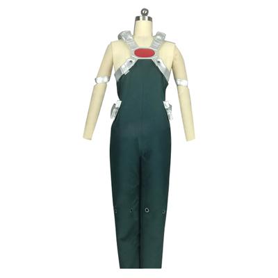 僕のヒーローアカデミア   鉄哲徹鐵(てつてつ てつてつ)   コスプレ衣装