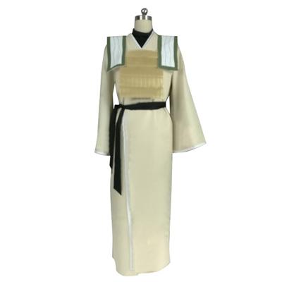 最遊記RELOAD BLAST     玄奘三蔵(げんじょう さんぞう)   コスプレ衣装