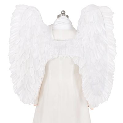 A3!(エースリー) 天使を憐れむ歌   月岡紬  コスプレ衣装