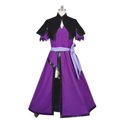 Fate/Grand Order   ルーラー/ジャンヌ・ダルク   コスプレ衣装
