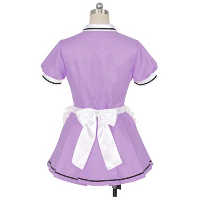 ブレンド・S   天野美雨  コスプレ衣装