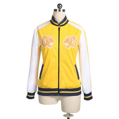 A3!(エースリー) 茅ヶ崎至(ちがさきいたる)  制服  コスプレ衣装