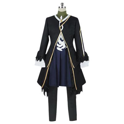 Fate/Apocrypha   ヴラド三世   コスプレ衣装