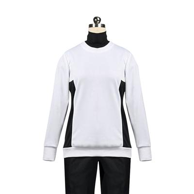 A3!(エースリー) act2  皇天馬(すめらぎてんま)   コスプレ衣装