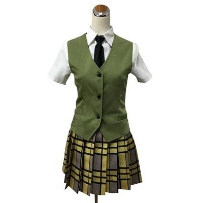 citrus  蓝原芽衣(あいはら めい))   コスプレ衣装