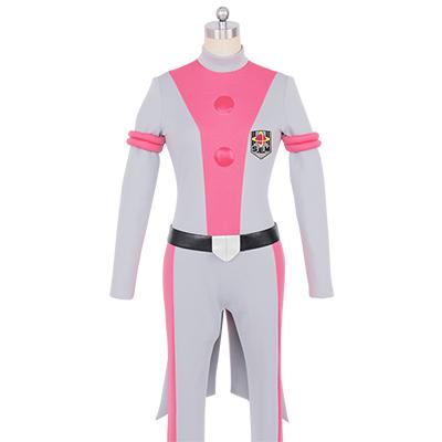 アイドルマスター SideM  S.E.M    硲道夫(はざまみちお)     コスプレ衣装