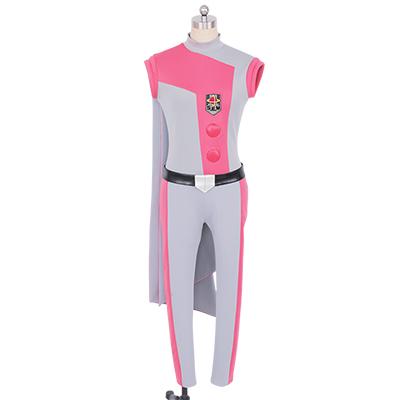 アイドルマスター SideM  S.E.M    山下次郎(やましたじろう)     コスプレ衣装