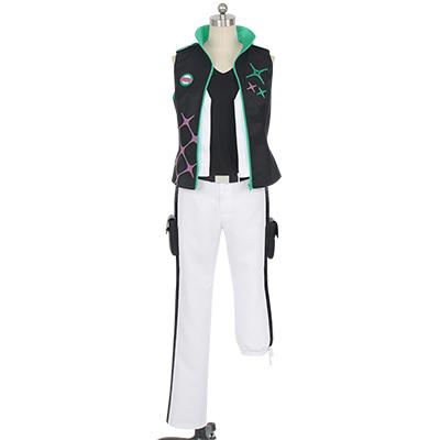 アイドルマスター SideM  Jupiter   御手洗 翔太    コスプレ衣装