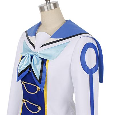 ラブライブ! サンシャイン!!   未来の僕らは知ってるよ   桜内梨子 コスプレ衣装