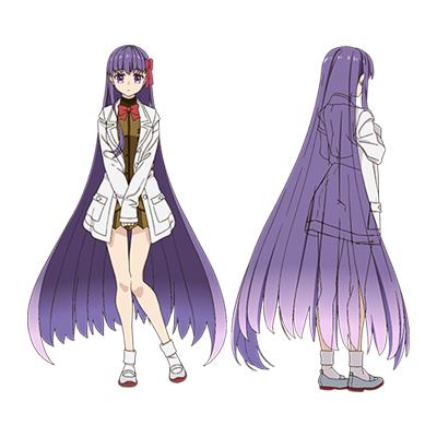 ◆5点限定・予約商品◆ Fate/EXTRA Last Encore  間桐桜(まとう さくら)  コスプレ衣装