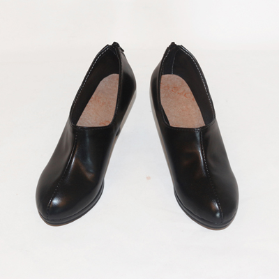 宝石の国   アンタークチサイト   合皮 ゴム底 コスプレ靴