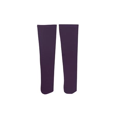 IDOLiSH 7 アイドリッシュセブン アニメ版 WiSH VOYAGE  逢坂壮五 コスプレ衣装