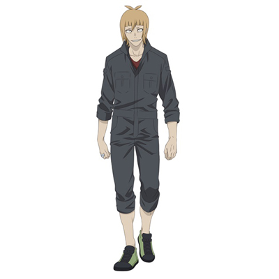 ◆5点限定・予約商品◆ 東京喰種トーキョーグール   シラズギンシ    コスプレ衣装