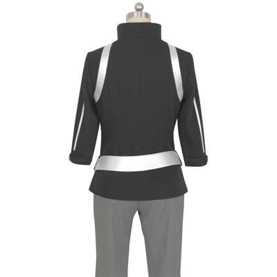 Fate/Grand Order 魔術礼装・極地用カルデア   男主人公  コスプレ衣装