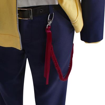 ヒプノシスマイク  山田三郎  コスプレ衣装