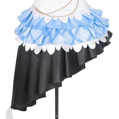 アイドルマスター シャイニーカラーズ(THE IDOLM@STER SHINY COLORS) illumination STARS  全員 コスプレ 衣装