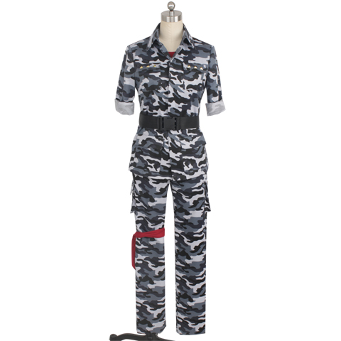 ◆即納品◆ ヒプノシスマイク  毒島メイソン理鶯(ぶすじま メイソン りおう)  コスプレ衣装