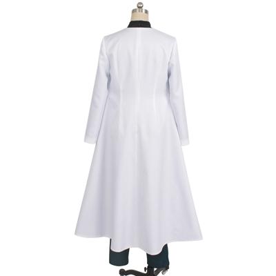 ヒプノシスマイク  神宮寺寂雷  コスプレ衣装