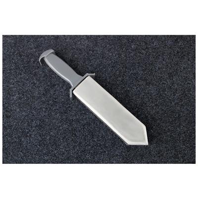 はたらく細胞   白血球/好中球   刀+鞘 コスプレ道具