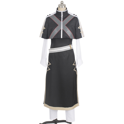 A3!(エースリー) 春組第五回公演  Knights of Round Ⅳ THE STAGE   皆木綴 コスプレ衣装