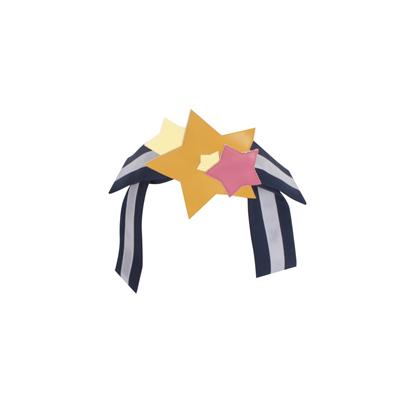 【ゾンビランドサガ 衣装】星川リリィ   コスプレ衣装