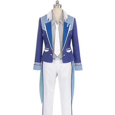 【IDOLiSH 7 衣装】アイドリッシュセブン 第4部 Revale 百 コスプレ衣装