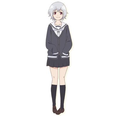 ◆5点限定・予約商品◆ 川柳少女  矢工部キノ(やこべ キノ)  コスプレ衣装
